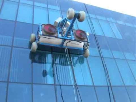 شركة تنظيف واجهات حجر وزجاج بالمدينة المنورة