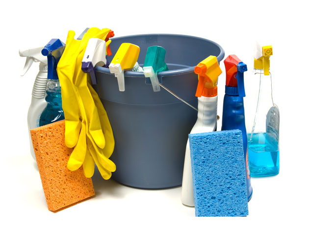 شركة تنظيف شقق بالدمام